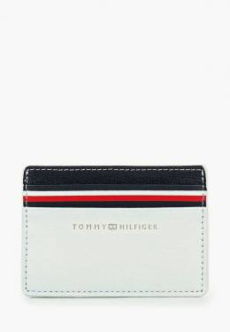 Кредитница Tommy Hilfiger AW0AW07064