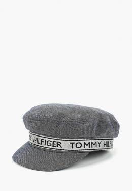 Кепка Tommy Hilfiger AW0AW06798