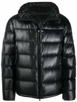Peuterey - long sleeve padded jacket 30356998933995038903