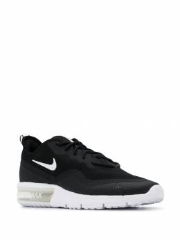 Nike - кроссовки Air Max Sequent 4.5 80593935530000000000