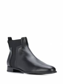 Tod's - ankle boots 33B6BR36GOCB99995099