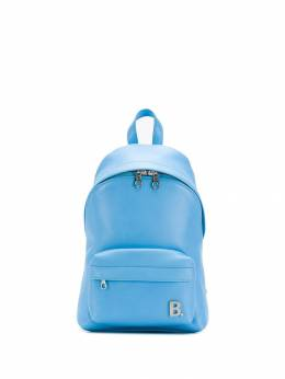 Balenciaga - Soft XXS backpack 6069EU9N956395390000