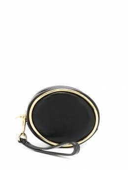 Alexander Wang - halo clutch bag 099E6399505339800000