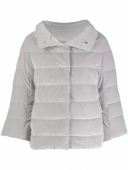 Herno - hooded puffer jacket 856D9560659505080900