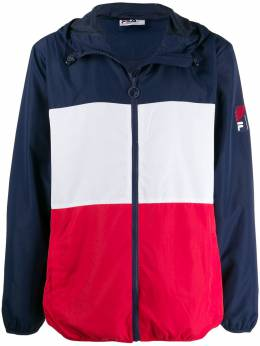 Fila - colour block jacket IE950569560000000000