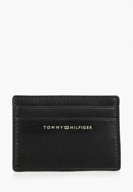 Кредитница Tommy Hilfiger AW0AW06995
