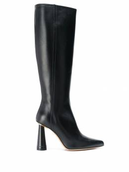 Jacquemus - knee-high boots FO689936399695083669
