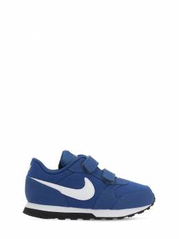 Md Runner 2 Sneakers Nike 70IWXM006-NDEx0