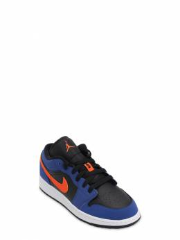 Air Jordan 1 Low Sneakers Nike 70IWXM002-NDgw0