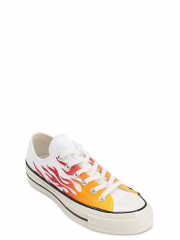 "Кроссовки ""chuck 70 Archive Prints Remixed"" Converse 70IA1P024-MTAy0"
