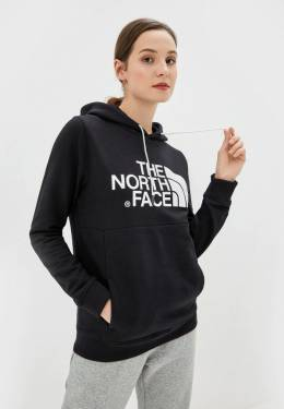 Худи The North Face T935VGJK3