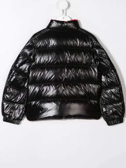 Moncler Kids - padded jacket 96656895695059398000