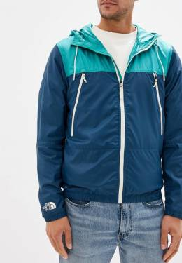 Куртка The North Face T92S4Z2RY
