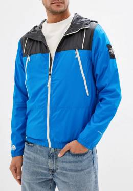 Куртка The North Face T92S4ZAA2