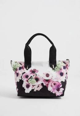 Сумка Ted Baker London 155740