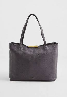 Сумка Ted Baker London 155849