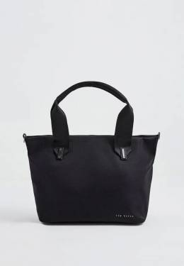 Сумка Ted Baker London 158401