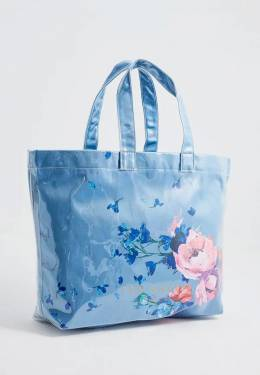 Сумка Ted Baker London 155983