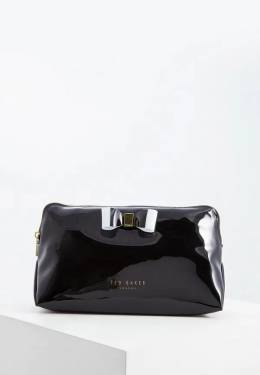 Косметичка Ted Baker London 159527