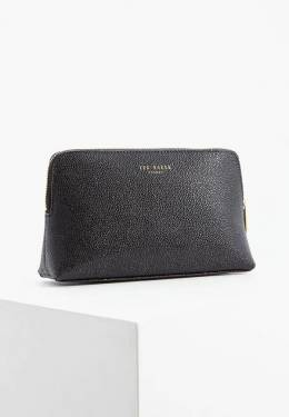 Косметичка Ted Baker London 155333