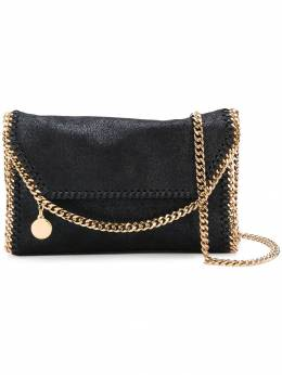 Stella McCartney - сумка 'Falabella' 599W9355909566650000
