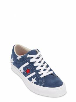 "Кроссовки ""one Star Academy Archive Remixed"" Converse 70IA1P029-NDEw0"