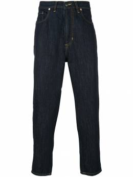 Société Anonyme - брюки 'Deep Chino Denim' 3DEEPCHINODENIM90559