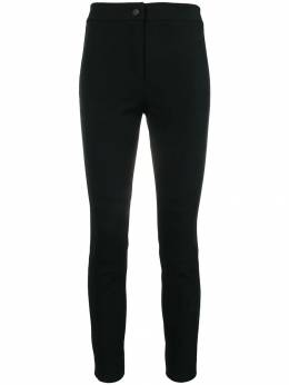 Dorothee Schumacher - cropped skinny trousers 59393905936000000000