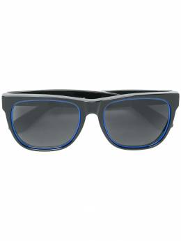 Retrosuperfuture - Classic Impero sunglasses 90369835000000000000