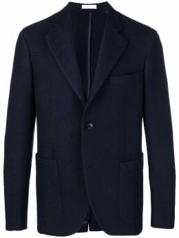 Boglioli - formal blazer 69PBMC66593099690000