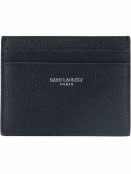 Saint Laurent - визитница 'Paris' 956BTY6N993566360000