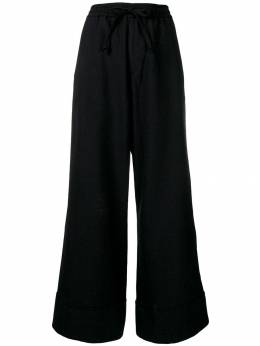 Société Anonyme - perfect palace trousers RFECTPALACE939638800