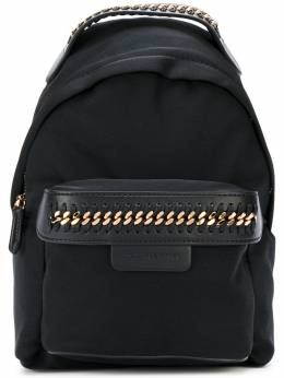 Stella McCartney - рюкзак 'Falabella GO' 938W8699909559380000
