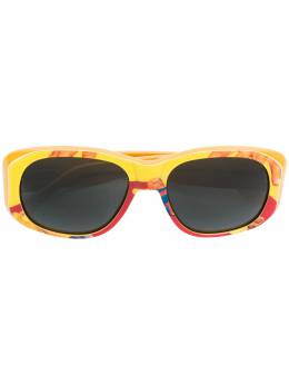 Retrosuperfuture - Sybil Colette sunglasses 90369936000000000000