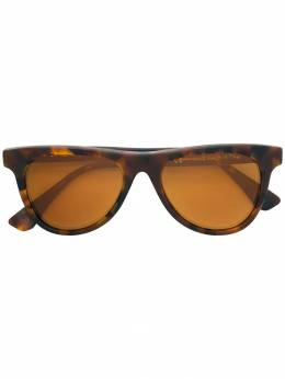 Retrosuperfuture - Man Team sunglasses 90369995000000000000