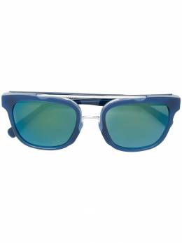 Retrosuperfuture - Akin sunglasses N59M9036986900000000