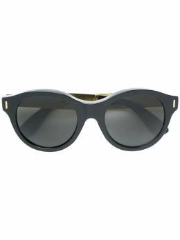 Retrosuperfuture - Mona Francis sunglasses 90369993000000000000