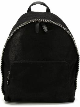 Stella McCartney - рюкзак 'Falabella' 965W9930990365600000
