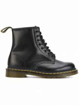 Dr. Martens - ботинки Smooth 66SMOOTHZWELT9035308