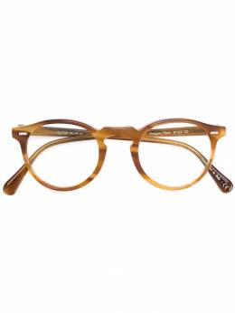 Oliver Peoples - очки Gregory Peck 98699835396000000000