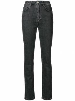 Toteme - skinny trousers 60556930300600000000