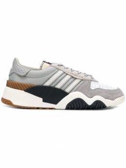 adidas Originals by Alexander Wang - кроссовки 'AW Turnout' 58993656538000000000