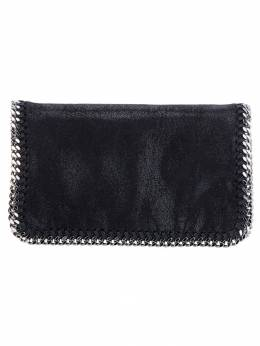 Stella McCartney - сумка 'Falabella' на плечо 600W9930969835550000