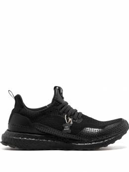 Adidas - кроссовки UltraBoost Uncaged Haven 63893953838000000000