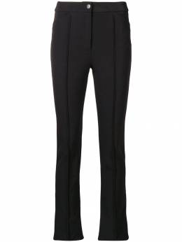 Dorothee Schumacher - piped trousers 56393959595000000000
