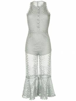 Alice Mccall - комбинезон 'Boogie Nights' 06930PEBBLE933369980