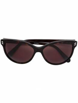 Stella McCartney Eyewear - tinted sunglasses 660S9335603900000000