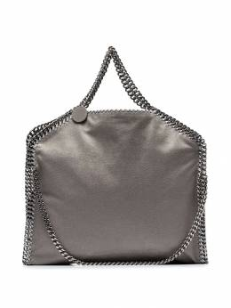 Stella McCartney - сумка-тоут 'Falabella' 383W9930905085360000