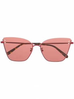 Stella McCartney Eyewear - солнцезащитные очки Stella Essentials 980S9563595000000000