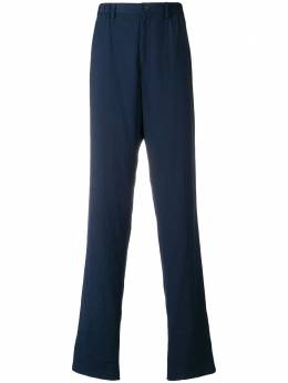 Issey Miyake Men - tailored trousers 8FF60593963895000000